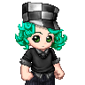 Smexy-waffles's avatar