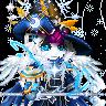 Cigno's avatar