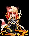 JAT_gurl's avatar