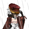 Lord Krieger Noire's avatar