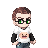 Chadwick Malcolm's avatar