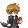 R3mus~Lupin's avatar