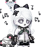 Fabulous Bondage Panda's avatar