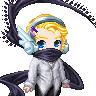 i am the snail's avatar