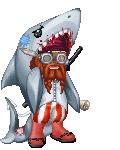 iMateo's avatar