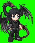 TehFrekahPenguin's avatar