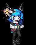 SummerShuddersXD's avatar