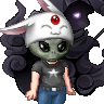 LainieLove's avatar