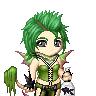 SARCASTiiC's avatar