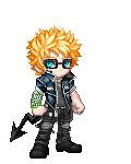 XIIxKiba_KunxIIX's avatar