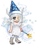 marieri's avatar
