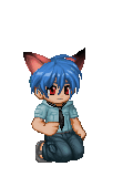 chronomoose's avatar