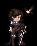 Hiro_wolf's avatar
