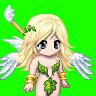 Summorah's avatar