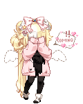 Yiffstress's avatar