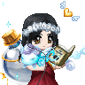 moonfire01's avatar