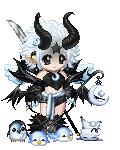 LucifersForbiddenAngel's avatar