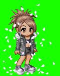 x_ShAiNa_x's avatar