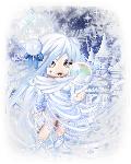 maulvi's avatar