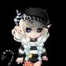 Secret Syu's avatar