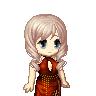 yumehaka123's avatar