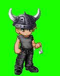 CantiNaota's avatar