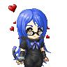 DarknessMatinee's avatar