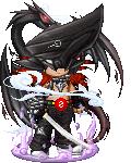SilentB23's avatar