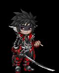 Gigamon 002's avatar