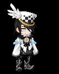 khiiatsu's avatar