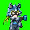 KomosTheSavior's avatar