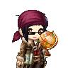 Detta - The Medusa's avatar