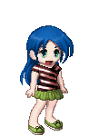 magneticgeckoofdoom's avatar