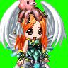Pirpi-Chan's avatar