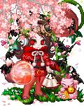 kdflashgls's avatar