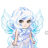Nanashigurl01's avatar
