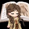 Roman Foi's avatar