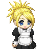 Solebaby's avatar