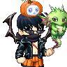 Sandform's avatar