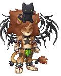 AeonTrakon's avatar