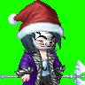 ironmaidenfan6_6_6's avatar