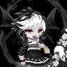 Micillia's avatar