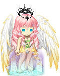 Marie Aquanette's avatar