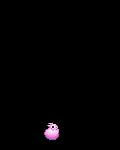 Fujiwa Enoki's avatar