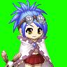 Yumecho's avatar