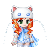 rliu's avatar