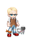 Empu's avatar