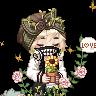 Melancholies's avatar