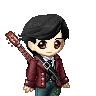 Phipette's avatar
