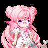 xSomeUnknownPersonx's avatar